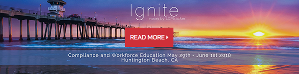 Ignite2018_Email_Banner